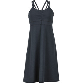 Marmot W's Taryn Dress Black